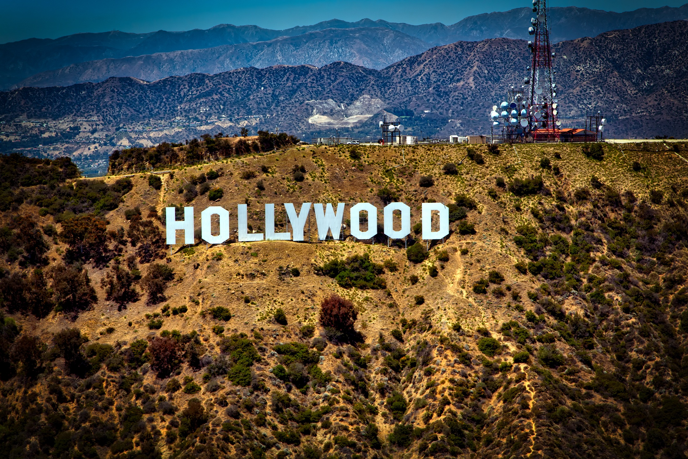 hollywood-sign-1598473